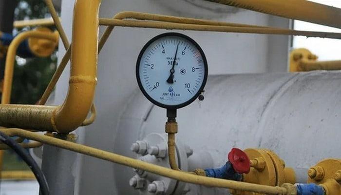 Армения пытается договориться опоставках туркменского газа через Иран
