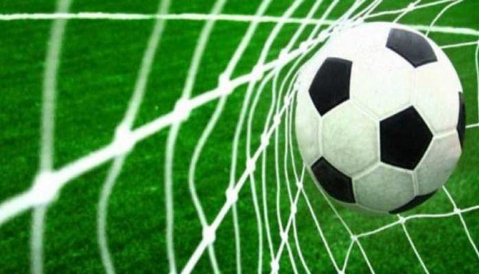 """30 il ən çox pul qazanan klublar: Nə """"Barselona"""", nə """"Real""""..."""