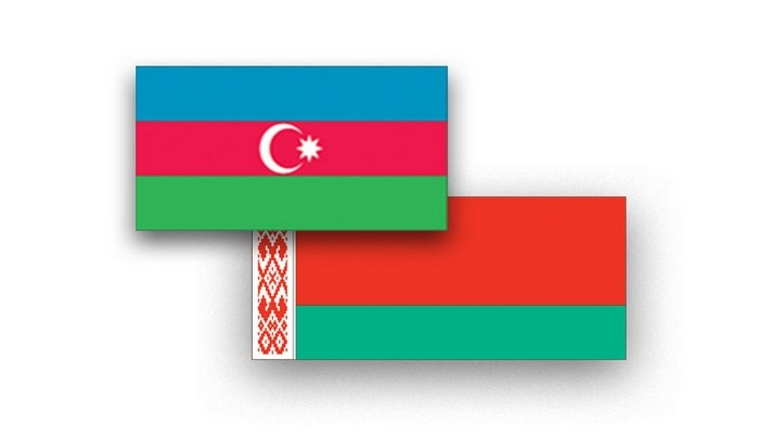 Chief of the General Staff of the Armed Forces of Azerbaijan left for the Republic of Belarus on an official visit