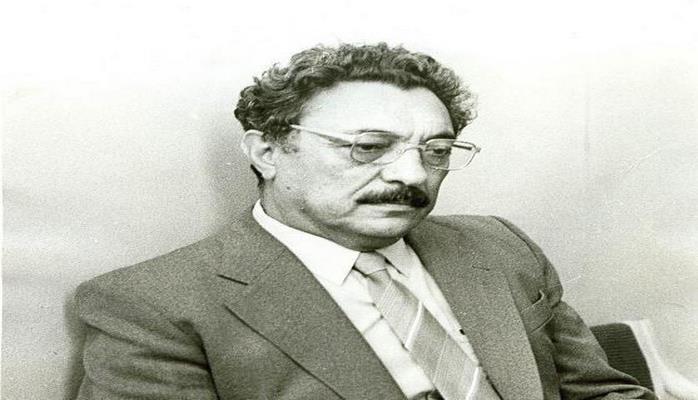Отметят 100-летие народного писателя Исмаила Шихлы
