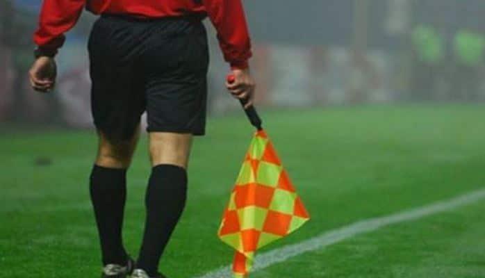 2020-ci il üçün azərbaycanlı FIFA hakimləri bilindi