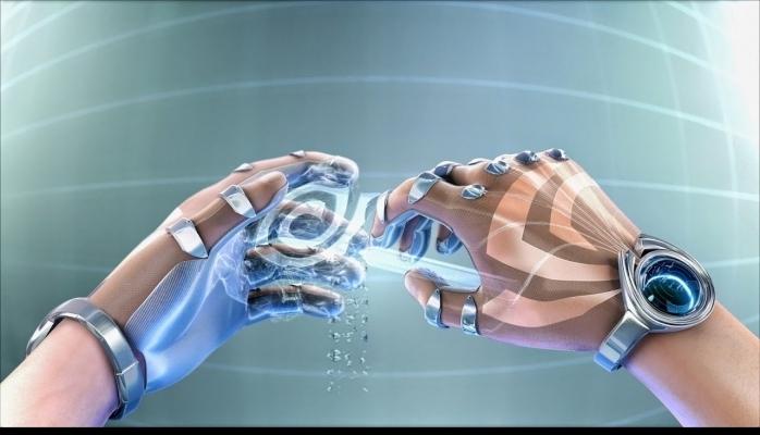 2099-cu ilə qədər texnoloji proqnoz