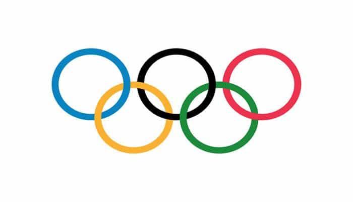 Olimpiya Oyunları nə zaman keçiriləcək?