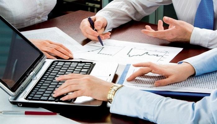 За год количество европейских компаний в Азербайджане выросло почти на треть