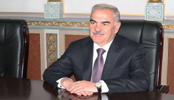 Vasif Talıbovdan sərəncam – Onların maaşlarını 50 faiz artırdı
