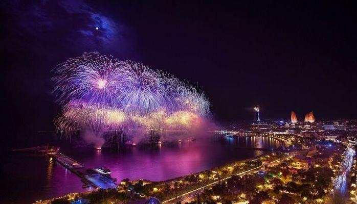 Где депутаты отметят Новый год