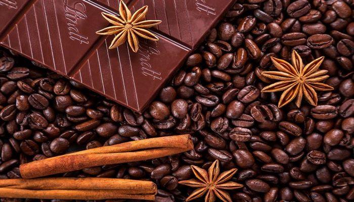 Ученые рассказали о способности шоколада снижать риск мерцательной аритмии