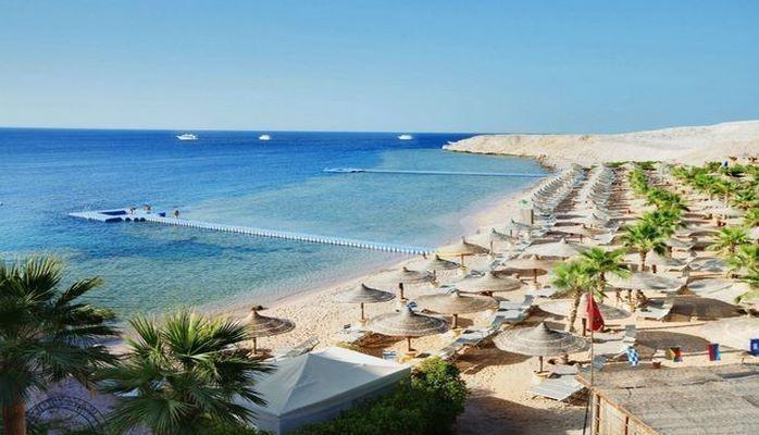 Баку с египетским курортом свяжет прямой рейс