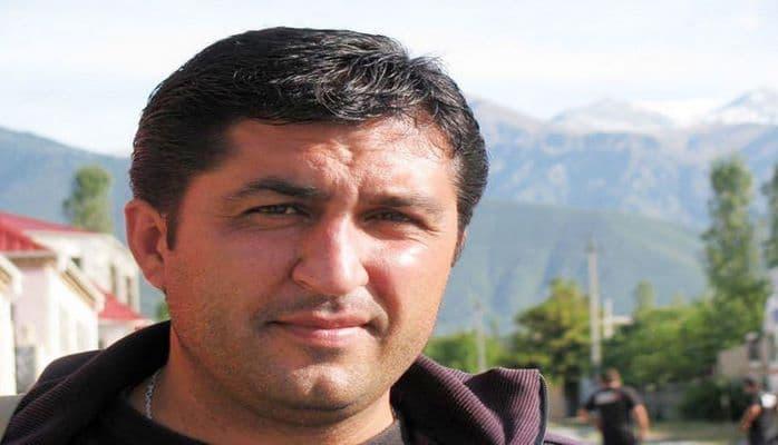 Скончался известный азербайджанский кинопродюсер