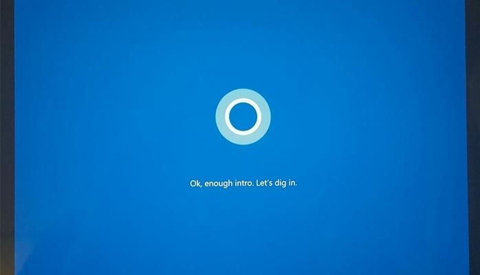 Названа дата следующего крупного обновления Windows