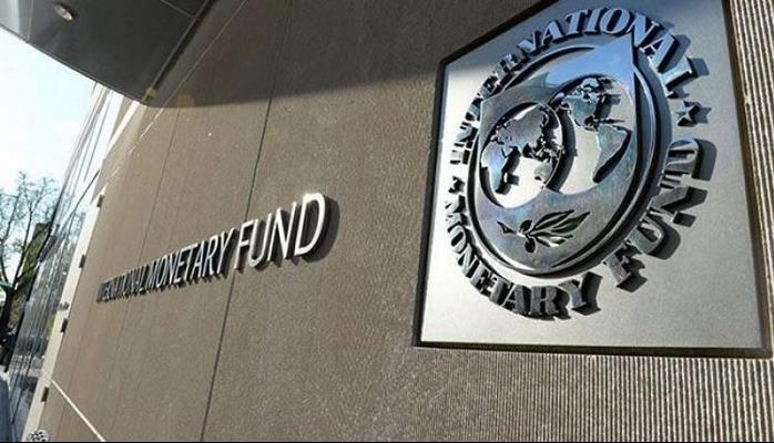 IMF və Ukrayna arasında məsləhətləşmələr başlayır