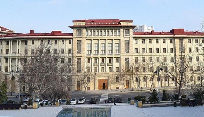 В Кабинете Министров обсужден вопрос эффективного использования транспортных средств, приобретенных взамен проблемных активов