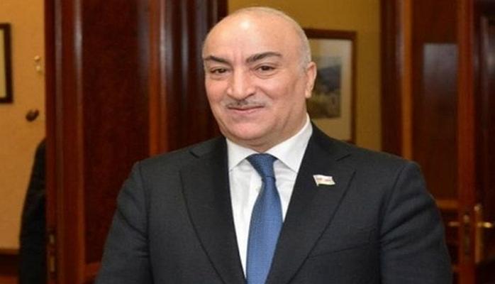 Tahir Kərimli parlament işçilərinə mənzil verilməsini təklif etdi