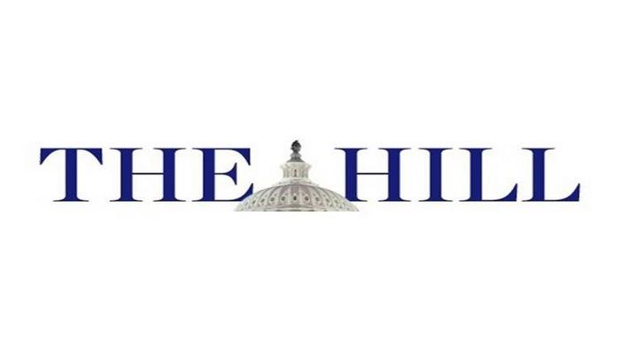 Авторитетное американское издание The Hill посвятило передачу Азербайджану