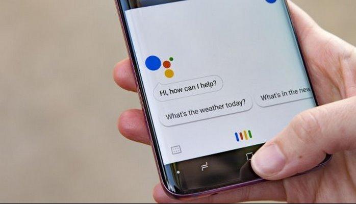 Google Asistan rakip tanımıyor!