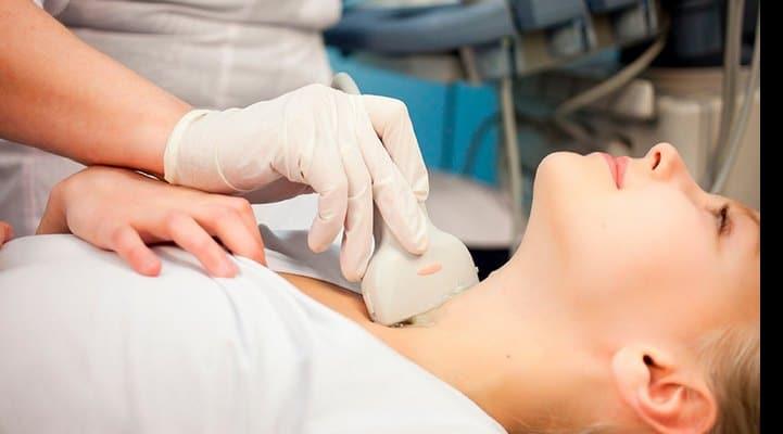 Гипо- или гипертиреоз? Важные различая распространенных заболеваний щитовидки