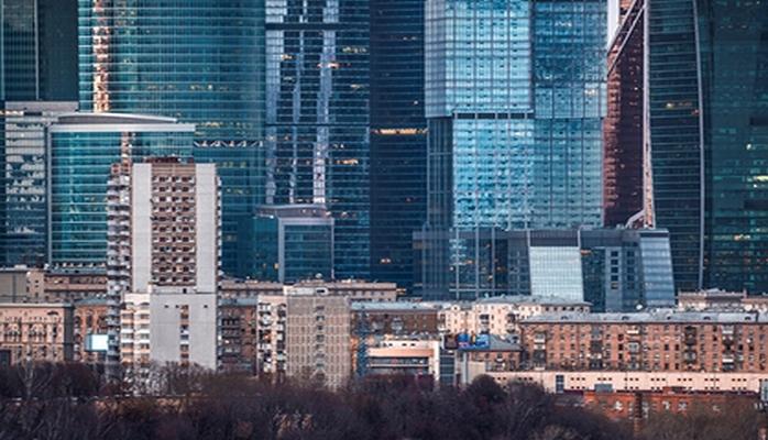 Москве пообещали минимум офисов