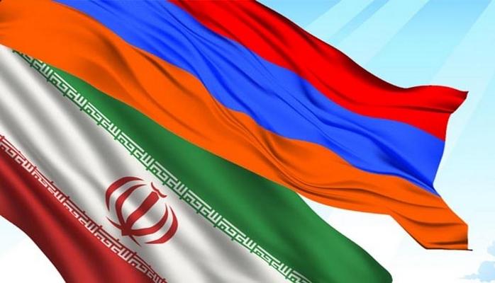 """İran """"Qarabağ İslam bölgəsidir"""" konfransını ləğv etdi - Ermənistana görə"""