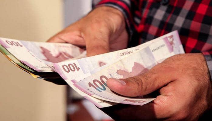 В Азербайджане повысятся пенсии - с 1-го января