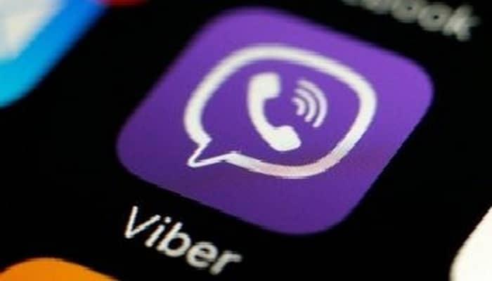 """""""Viber"""" messencerində biznes üçün yeni funksiyalar əlçatan olub"""
