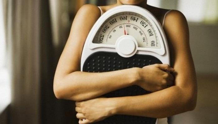 Эксперт назвал Топ-3 действенных советов для поддержания здорового веса с возрастом