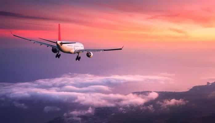 Birçok hava yolu şirketi 'güvenlik gerekçesiyle' Hürmüz Boğazı üzerinden uçmayacak