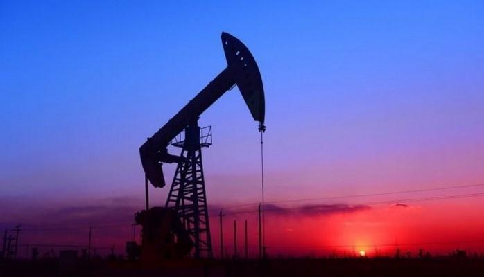 IEA: İrana qarşı yeni sanksiyalar qlobal neft təchizatı üçün böyük riskdir