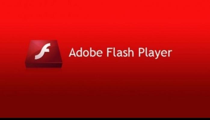 """""""Adobe Flash"""" ləğv edilir"""