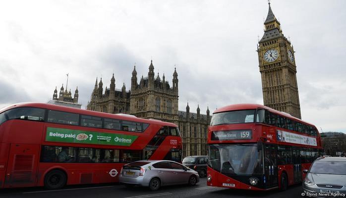 В Лондоне будет представлен новый туристический бренд Азербайджана