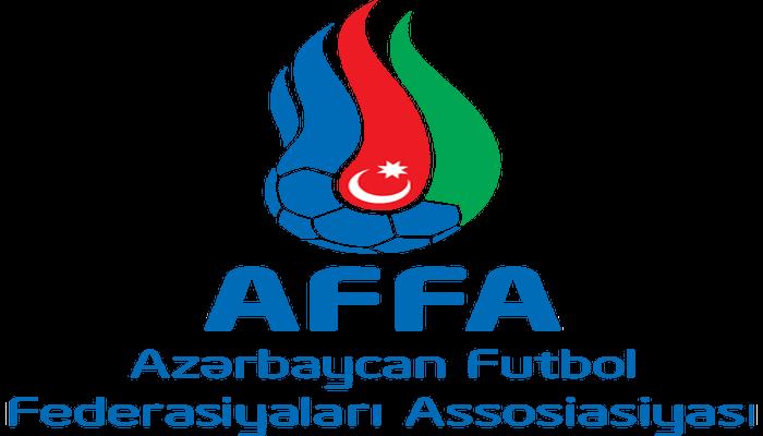 Azerbaycan milli futbol takımı