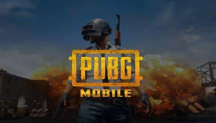 En çok gelir sağlayan mobil oyun PUBG oldu