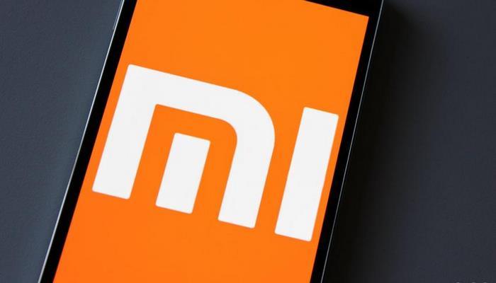 Бренд Xiaomi зарегистрировал новый смартфон Xiaomi Mi 9T