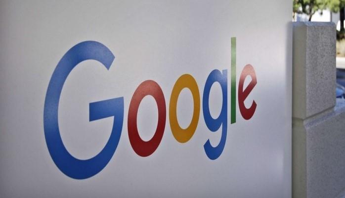 Google запускает новый сервис для соискателей вакансий в ОАЭ