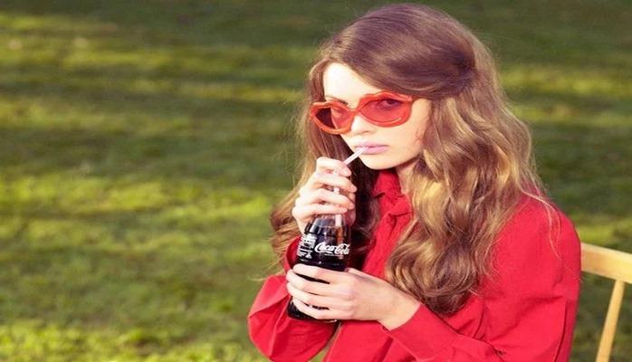 9 фактов о «Кока-Коле»