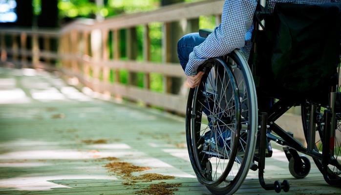 В Азербайджане будут введены новые критерии оценки инвалидности