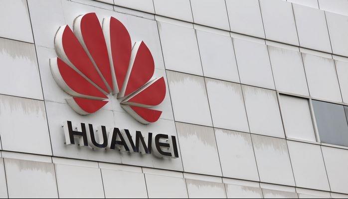 """Avstraliya """"Huawei"""" şirkətinin avadanlıqlarından istifadəyə qadağa qoydu"""