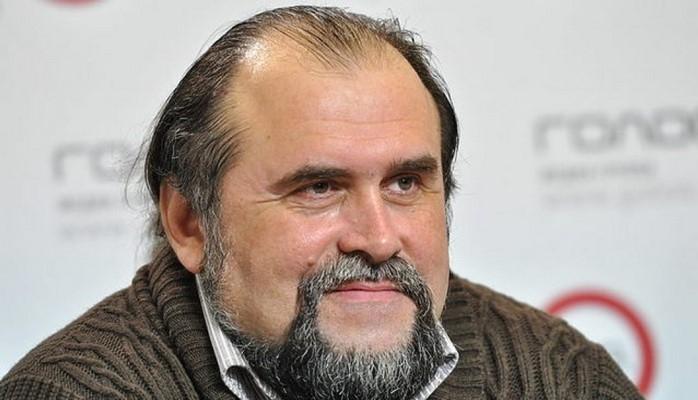 Руководитель Украинского аналитического центра: Запуск на орбиту нового спутника является признанием достижений Азербайджана в космической сфере