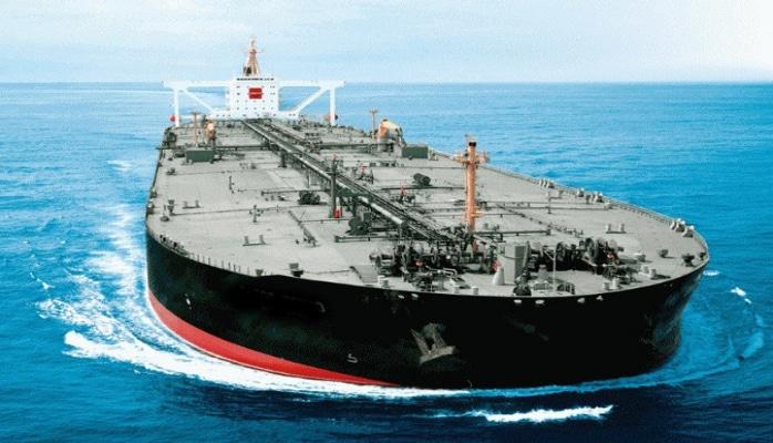 В Азербайджане появится новый танкер 'Кельбаджар'