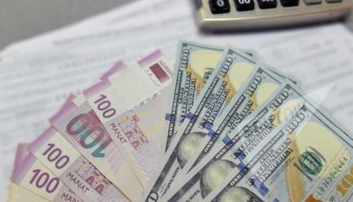 """""""Dollarla götürülən kreditlərin bir hissəsini dövlət ödəməlidir"""" – Deputatdan açıqlama"""