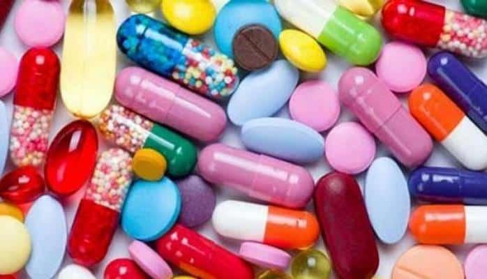 Antibiotik qəbul edənlər bunlara diqqət etsin