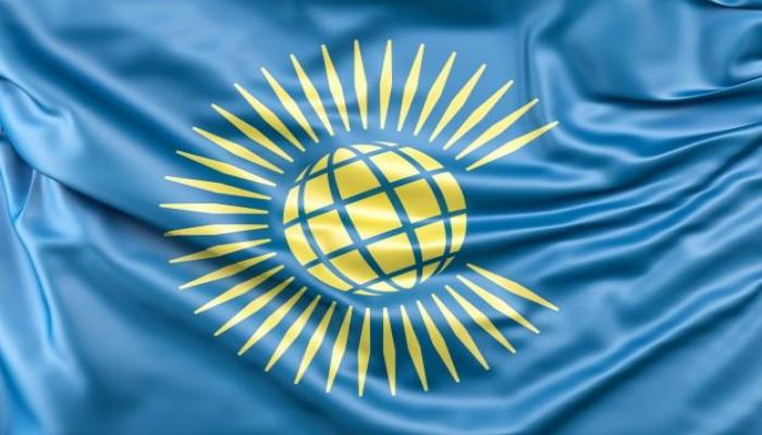 Встреча глав правительств стран Содружества наций перенесена из-за пандемии
