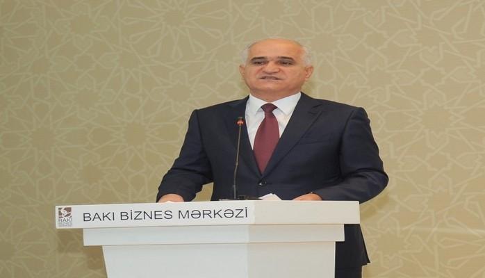 Азербайджан и Италия работают над совместным Планом действий