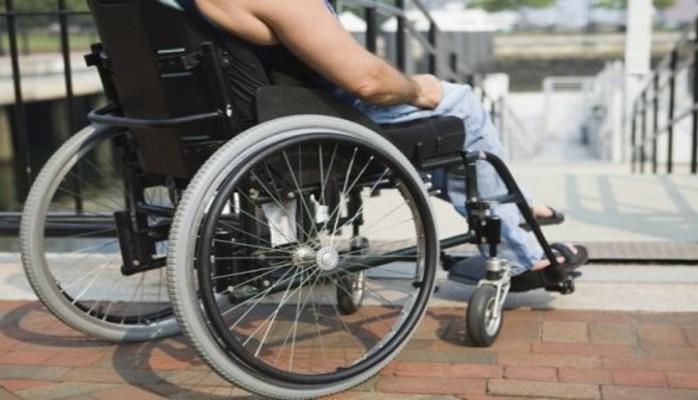 В Азербайджане ложную инвалидность хотят получить несовершеннолетние