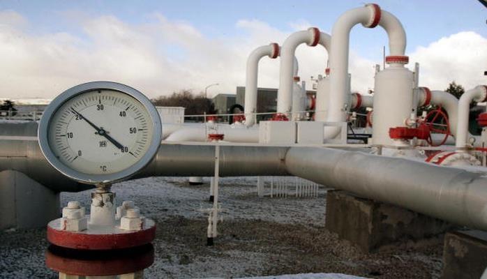 TAP позволит снизить стоимость газа для итальянских семей - управляющий директор