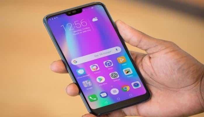 Honor 10 назвали идеальным смартфоном для молодёжи
