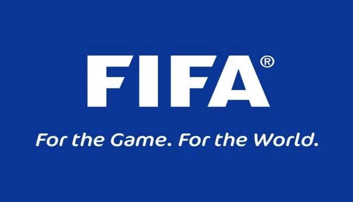 Azərbaycanın 2019-cu il üçün FIFA referilərinin adları açıqlanıb