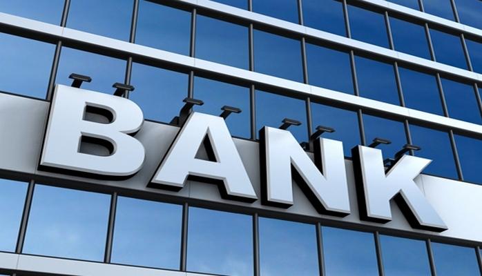 Banklara vahid şərt sistemi tətbiq olunur: Razılaşma