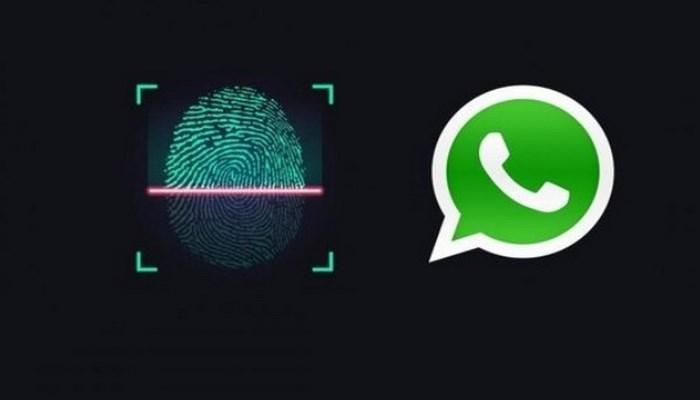 """WhatsApp""da başqasının mesajlarını oxumağın — Yolunu Tapdılar"
