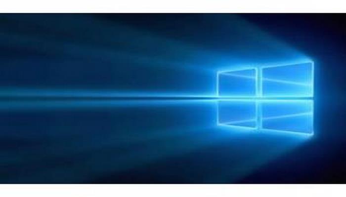 """""""Windows 10"""" sisteminin minimal yaddaş tutumu artırılıb"""