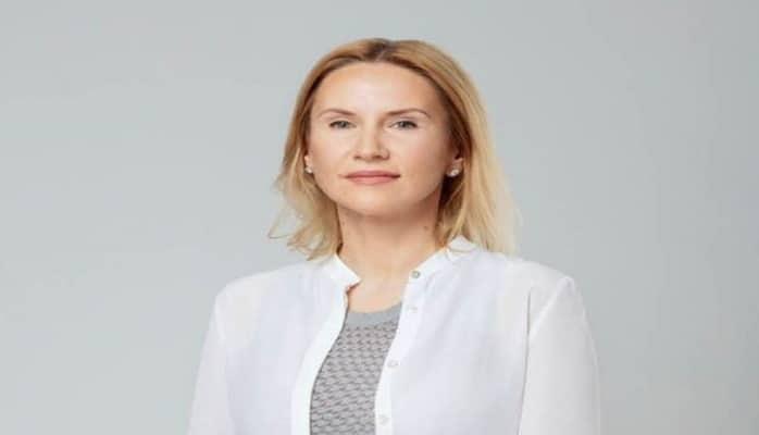 Вице-спикер Верховной Рады: Украина и Азербайджан начинают новый этап сотрудничества